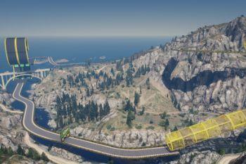8e9376 canyon fodder 2