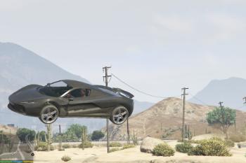 D450d3 stuntr 4