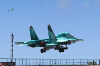 7af0a9 takeoff