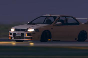 Ccb0b3 drift