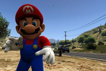 3bd952 mario 0002 background