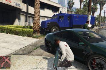 7e43c5 superpolice2
