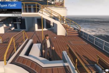 A3fba2 boat3(1)