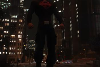 Df520b superboy.