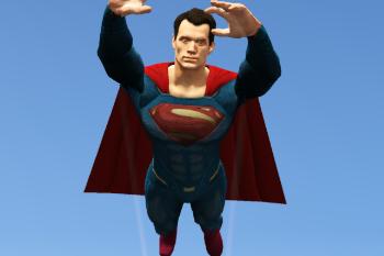 1f9839 superman