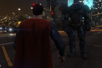Af0d2a superman2