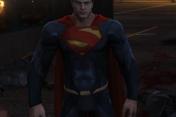 Af0d2a superman3