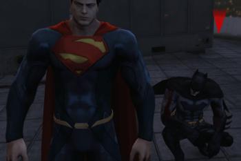 Af0d2a superman4