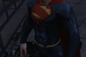 Af0d2a superman5