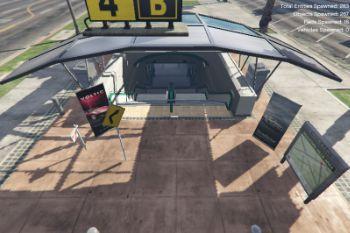 Aa5a1f entrance