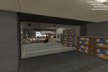 Aa5a1f furniture