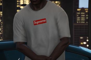B64521 supreme2