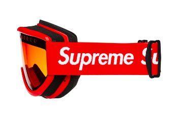 4732fb supreme smith optics ski goggles 2 960x640