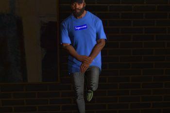 06c277 supreme shirt1