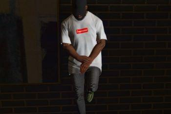 06c277 supreme shirt2
