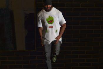 06c277 supreme shirt3