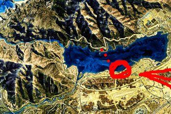 7b9cb2 gtav map satellite huge