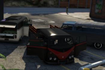 1866ed grand theft auto v 12 09 2018 14 30 41