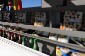 145f48 sushi5