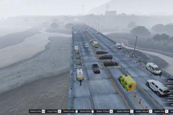 B22edc screenshot(12)