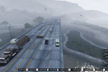 B22edc screenshot(13)