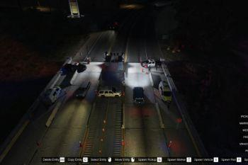 B22edc screenshot(20)
