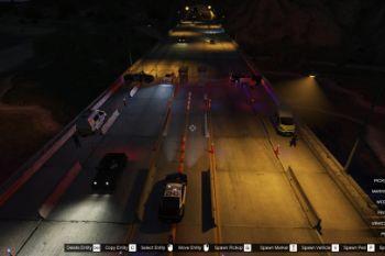 B22edc screenshot(21)