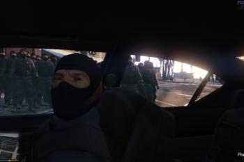 Df8c6d screenshot2