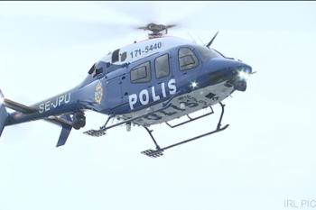 F9a1ba polishelikopter 0 jpg