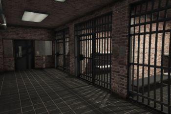 0f7297 cellarna