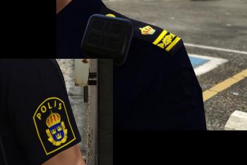 3d32d4 badges