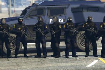 43e1d5 swat1