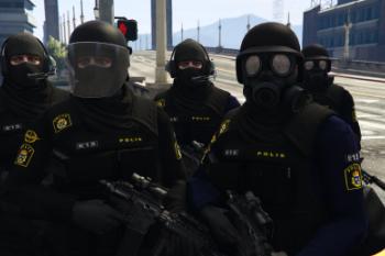 43e1d5 swat2