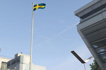 Df1973 flagga