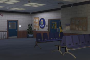 Df1973 lobby