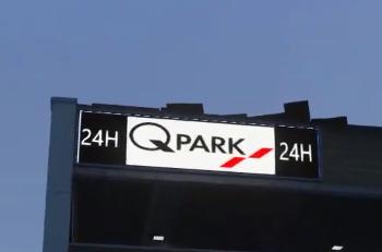 2e7d4e 4