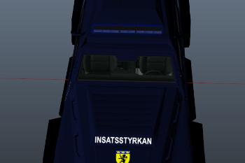 F853e2 2