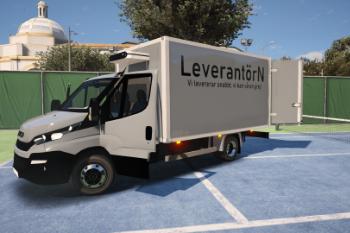 52e012 suppliercar1