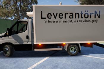 52e012 suppliercar4