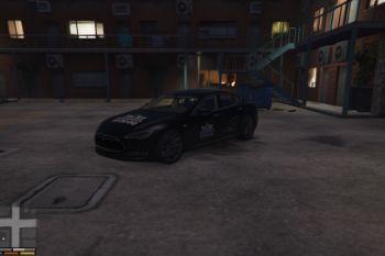 D3ee82 taxi3