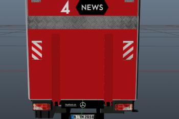 965caf screenshot 2