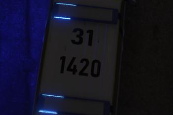 680d12 0