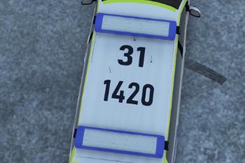 680d12 7