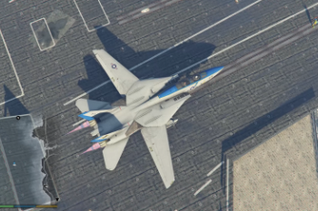 4f54e5 foldwings 02