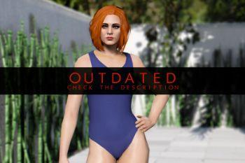709fd9 swimsuit 2