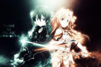 Ad42df sword art online wallpaper hd