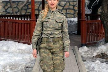 03bf45 202f5b dogu nun kadin komutanlari  turk askeri kadin asker turk silahli kuvvetleri 1411890