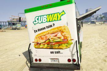 3a2319 subway2
