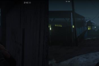 10dc81 screenshot 1124