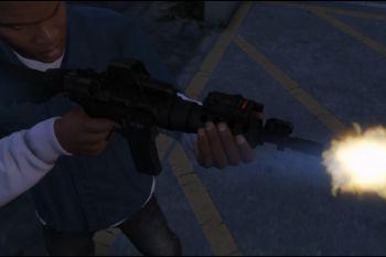 Bdb398 tacticalm4b